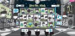 spielautomaten spielen She/He_club MrSlotty
