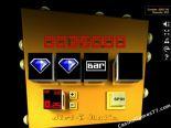 spielautomaten spielen Slot-O-Matic Slotland