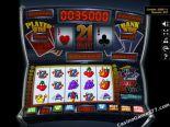spielautomaten spielen Slot21 Slotland