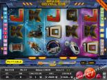 spielautomaten spielen Space Covell One Wirex Games