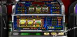 spielautomaten spielen Super Joker VIP Betsoft