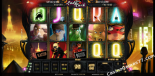 spielautomaten spielen Super Lady Luck iSoftBet
