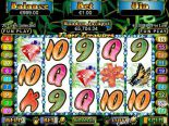 spielautomaten spielen Tiger Treasures RealTimeGaming