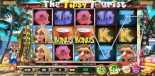 spielautomaten spielen Tipsy Tourist Betsoft