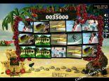 spielautomaten spielen Tropical Treat Slotland