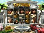 spielautomaten spielen Tycoons Betsoft