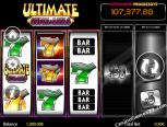 spielautomaten spielen Ultimate Super Reels iSoftBet