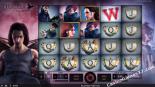 spielautomaten spielen Universal Monsters Dracula NetEnt