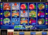 spielautomaten spielen What A Hoot Microgaming