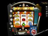 spielautomaten spielen Wheeler Dealer Slotland