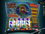 spielautomaten spielen Win A Fortune Slotland