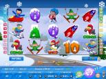 spielautomaten spielen Winter Sports Wirex Games