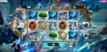 spielautomaten spielen Zeus the Thunderer II MrSlotty