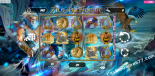 spielautomaten spielen Zeus the Thunderer MrSlotty